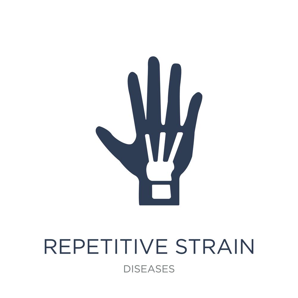 Repetitive Strain